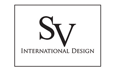 SV International Design