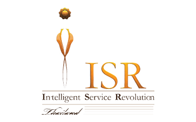 ISR Customized & Desgin